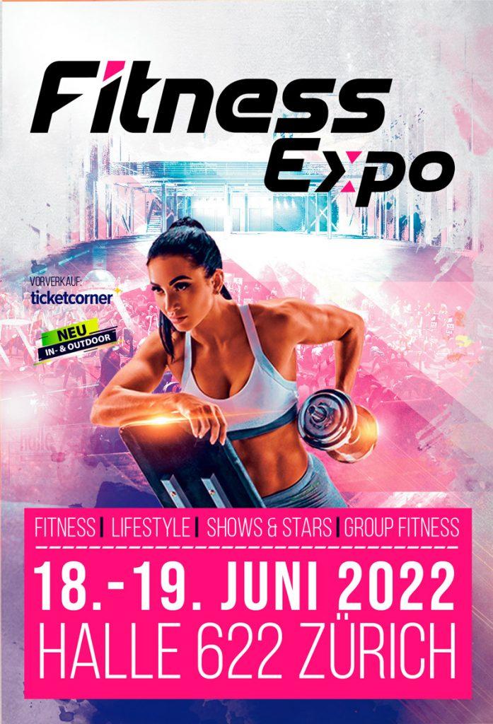 fitness_expo_2021_web