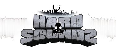 hardsounds_web