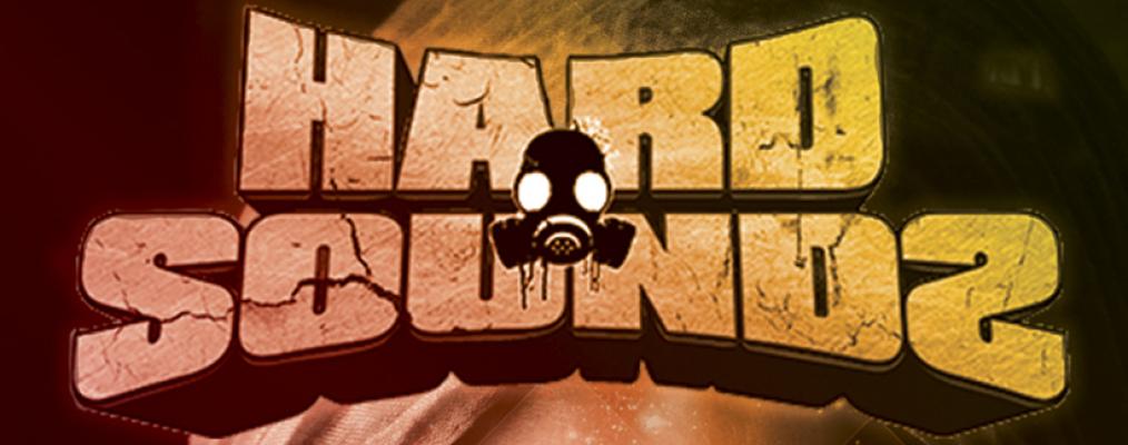 hardsounds_fanpage_header