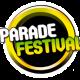 logo_revival-parade2021