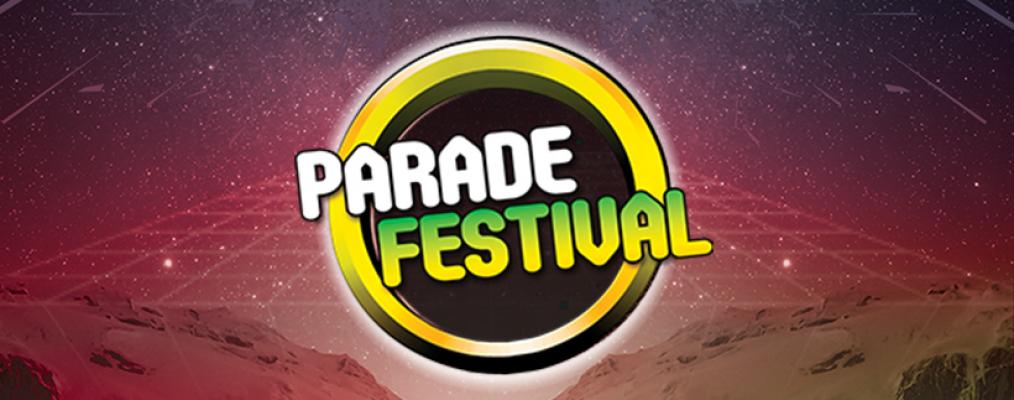 parade_fanpage_header