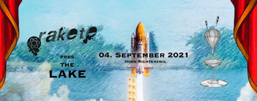 rakete_fanpage_bild