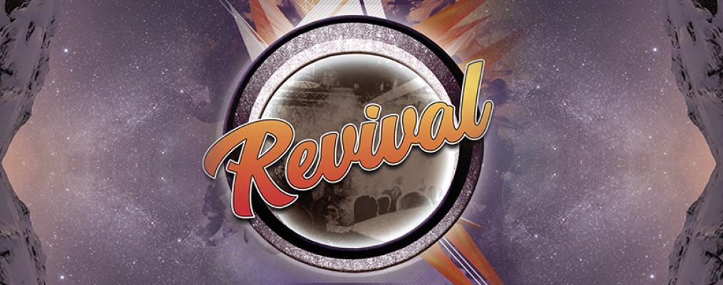 revival_fanpage_header
