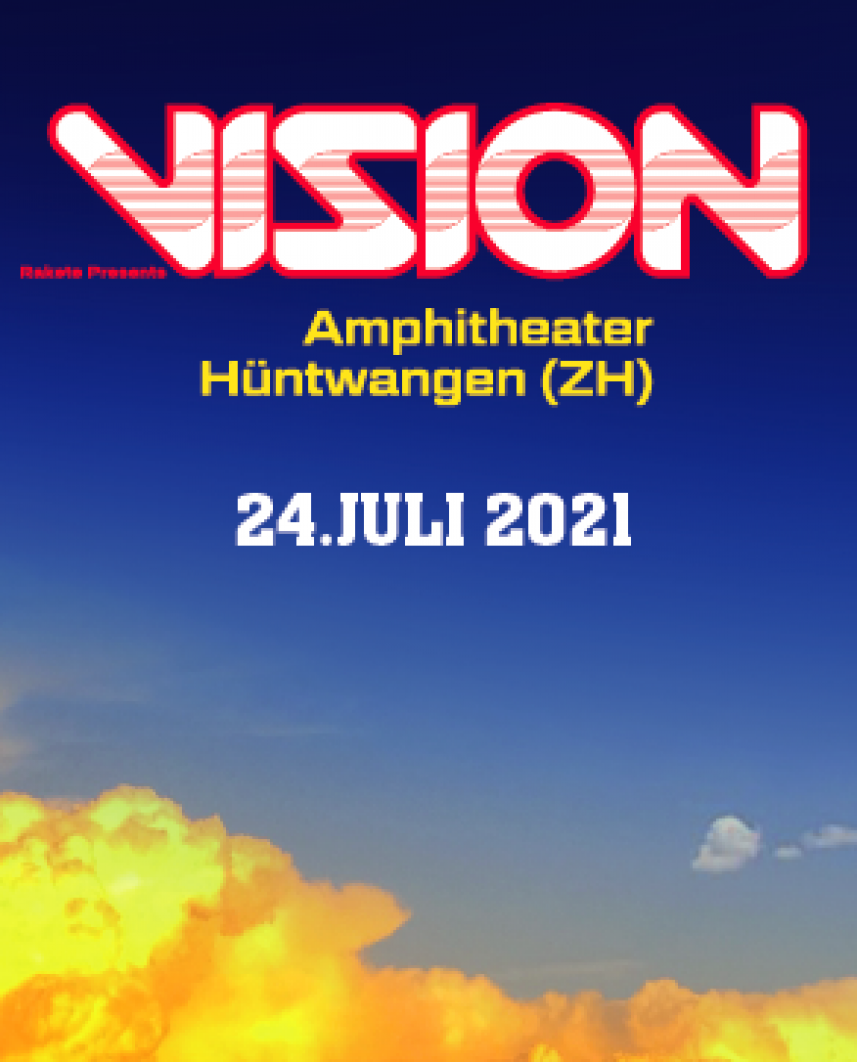 vision-2019-inserat-20min-203x138mm