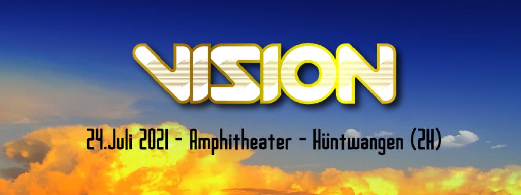 vision_fanpage_bild
