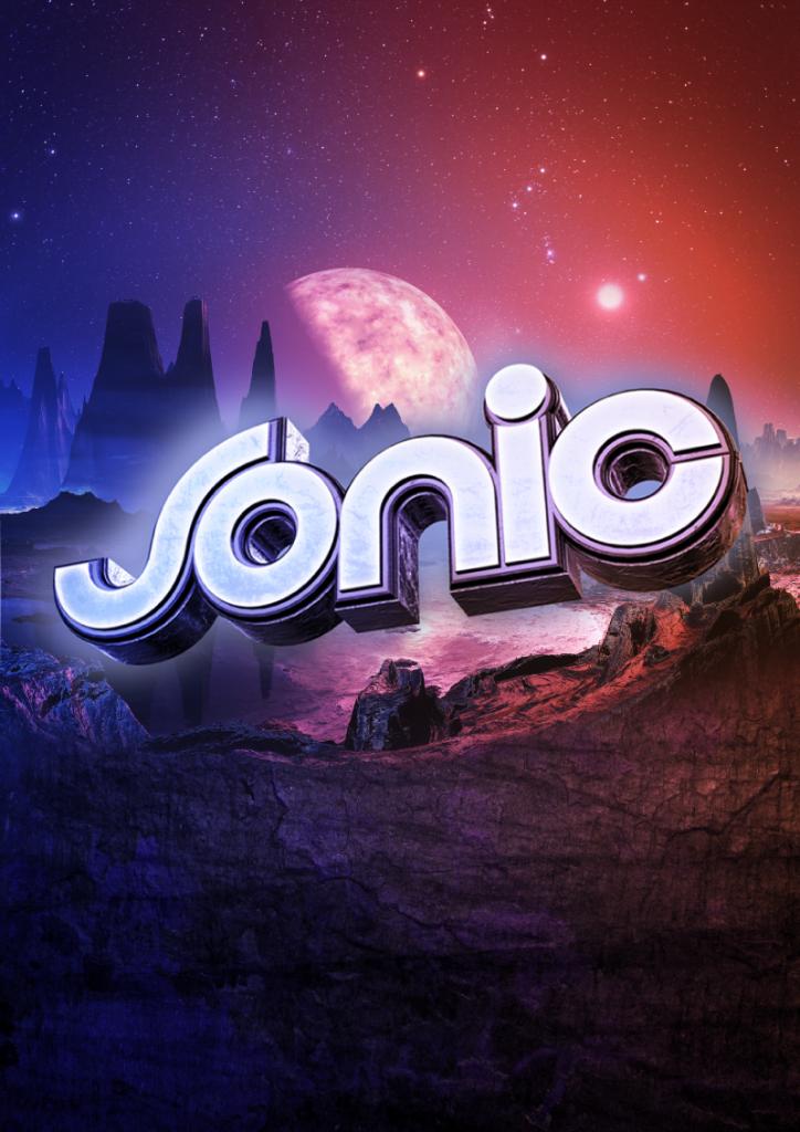 sonic29-background