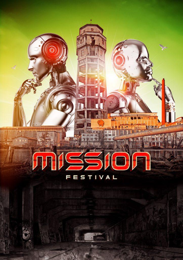 mission-festival-masterdesign